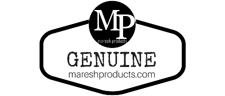 Maresh Products