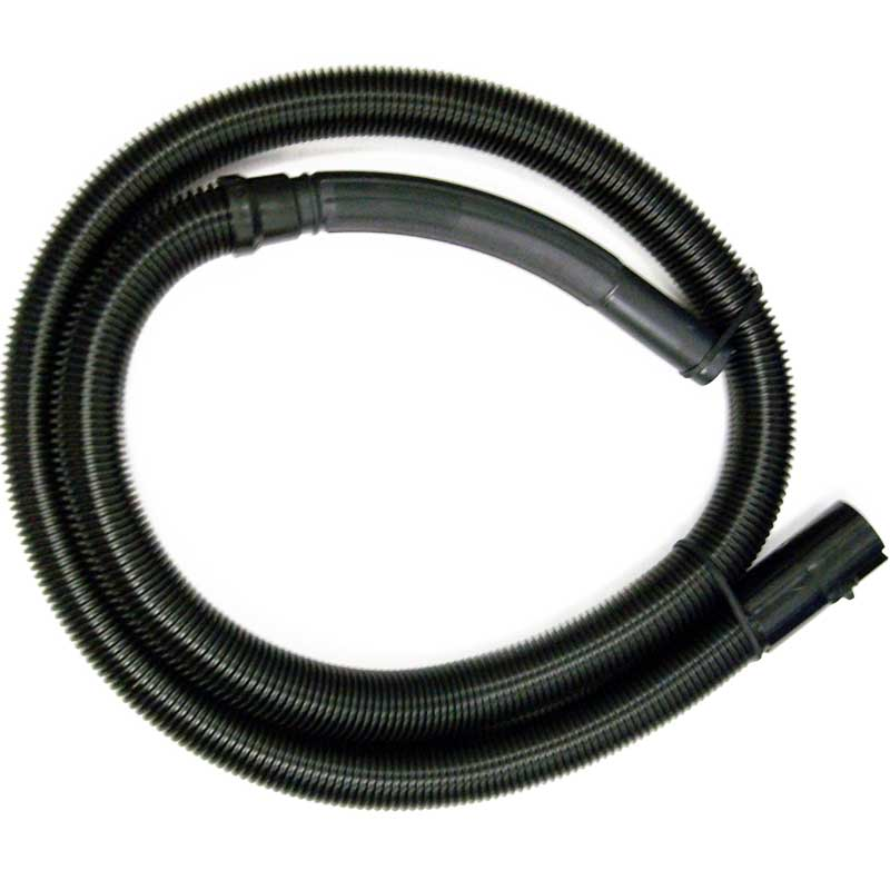 63957 Oreck Xl Attachment Hose For The Following Oreck