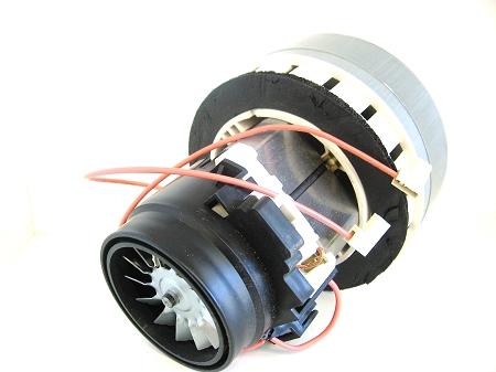 Shark Vacuum Replacement Parts