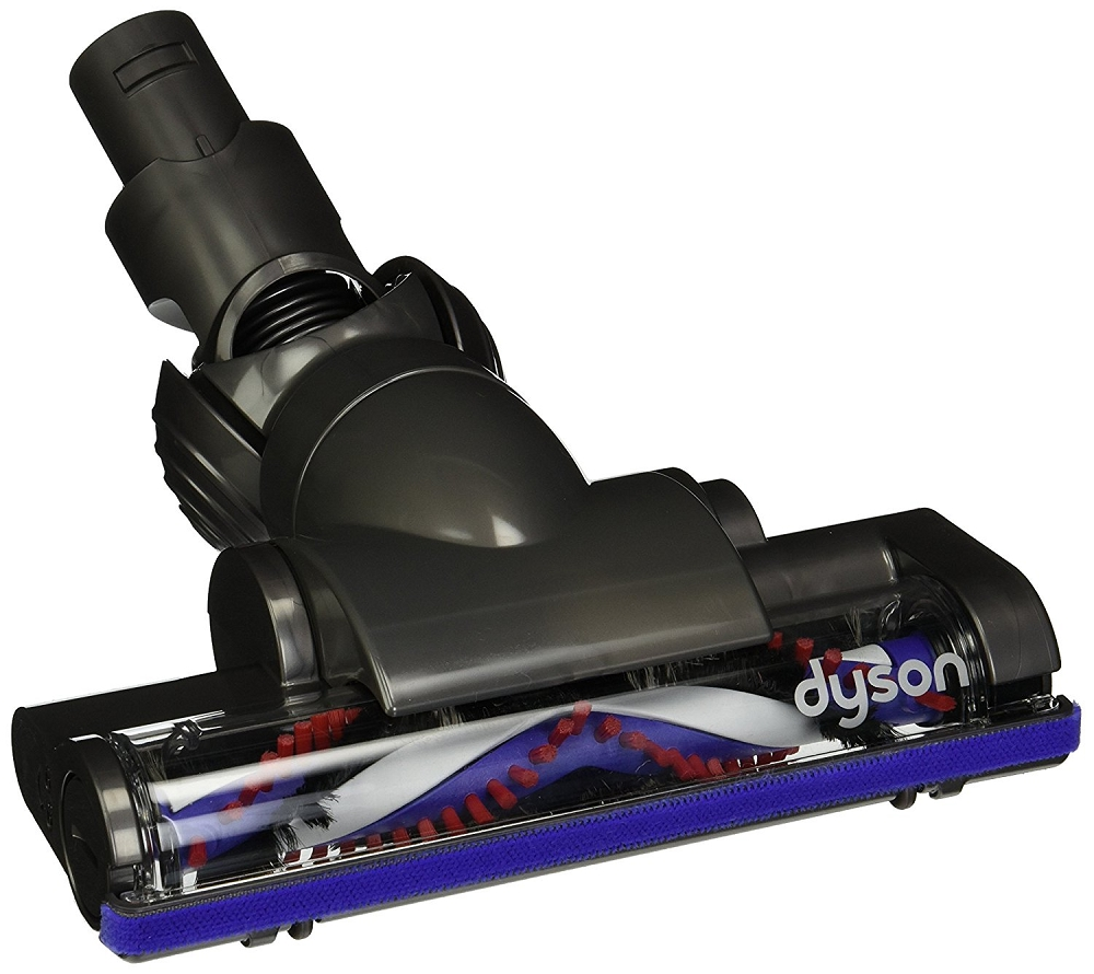 920018 06 Genuine Dyson Articulating Hard Floor Tool