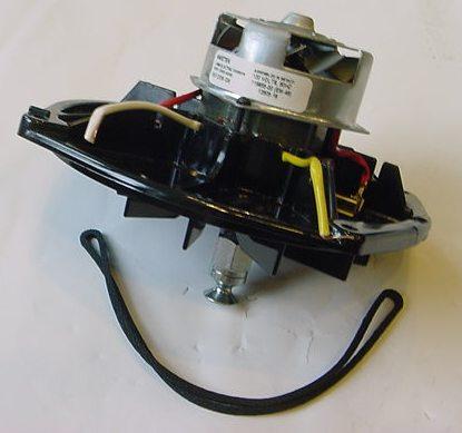 53349 7 Eureka Motor 1 Sp 5 0 Amp 53349 4 53349 8