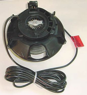 Shop Vac Replacement Motors Power Units And Parts