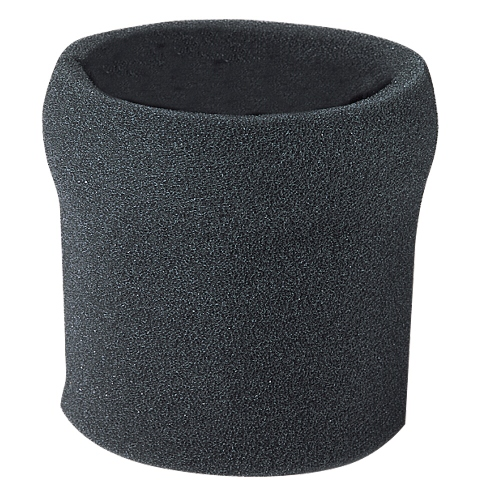 Shop Vac 90585 Wet Pickup Shop Vac Foam Sleeve Replaces