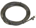 Sharp Vacuum CleanerElectric Power cord 35 foot