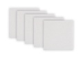 30000056  Heat Surge Fireplace AYR™ Scent Pads (Set of 5)