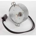 30000217 Heat Surge Fireplace Replacement Flame Syncro Motor