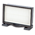 60666 HEPA Filter Eureka Sanitaire by Electrolux HF8