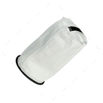 1471099500 Nilfisk GD-10 Backpack Vacuum Cleaner Sack Filter Bag for GD10