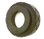 Drive Wheel - Advance Nilfisk Kent Euroclean- 56410135