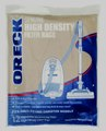 Oreck Replacement Quest® Canister Vacuum Cleaner Bags (12PK)