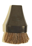 R14409 Rexair Rainbow  Dusting Brush for Models D2/D3/D4 Horse Hair