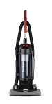 SC5845B Sanitaire by Electrolux Bagless Upright HEPA Vacuum