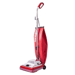 SC886 Sanitaire by Electrolux Commercial Upright Vacuum Cleaner