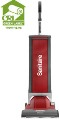 SC9150 Sanitaire Commercial DuraLux Two Motor Upright Vacuum