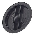 3183000 Shop Vac Cartridge Filter Retainer Cover Cap