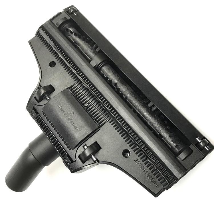 1407182010 Uz934 Uz964 Vacuum Cleaner Turbo Nozzle Tool