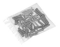 91942 hardware package (anchors & screws) for Sawdust Collection Kit